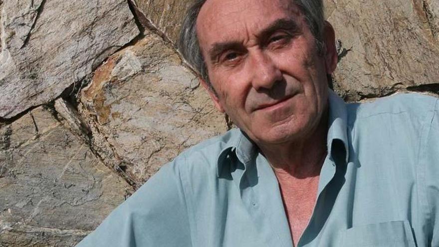 Mor Claudi Puig Barris, històric alcalde de Mollet de Peralada