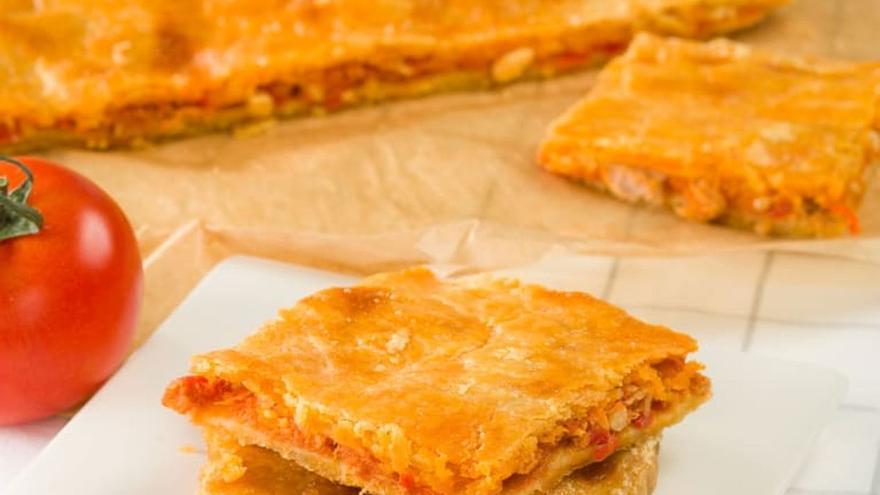 Los productos que sitúan a Castellón en el top mundial de la gastronomía