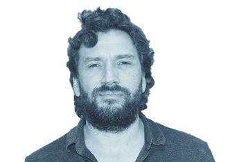 Armando Álvarez