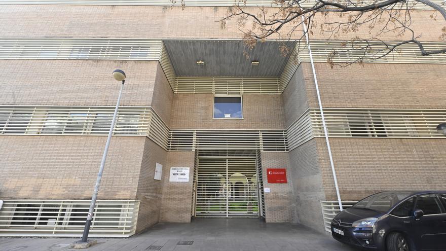 Castelló pretende acelerar el nuevo conservatorio a través de 'Edificant'