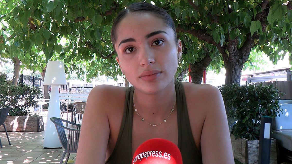 Sandra Pica