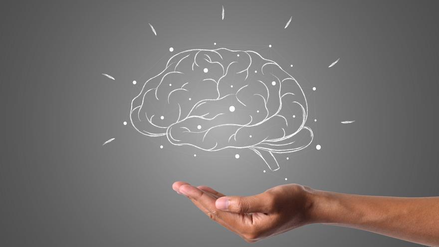 El cerebro adolescente: claves para entenderlo mejor