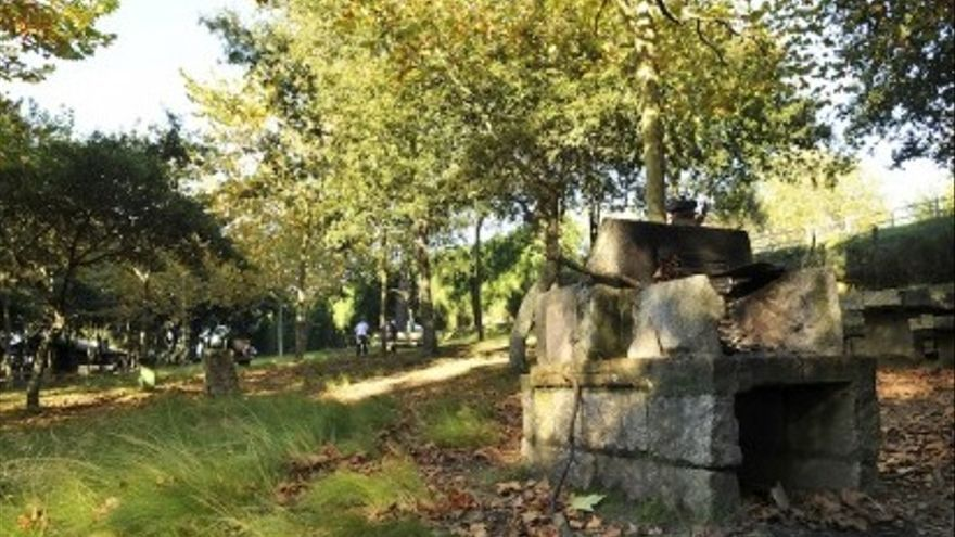 Bembrive: naturaleza, cultura y gastronomía