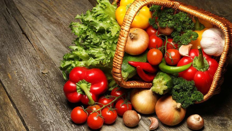 El reto de evitar el desperdicio alimentario