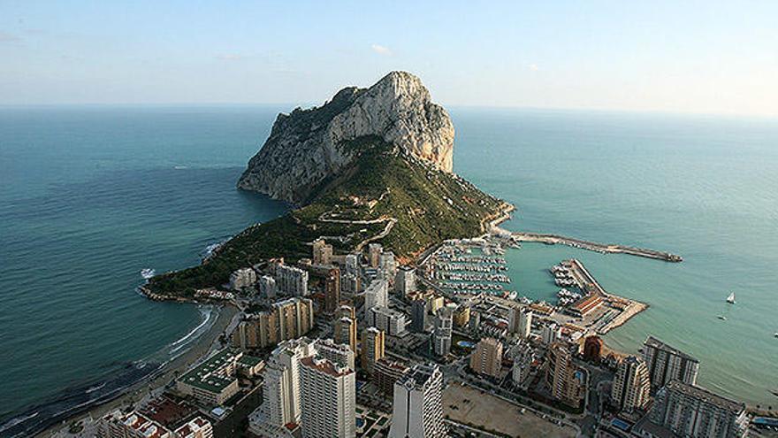 Explora todos los pueblos de Alicante, de la A a la Z