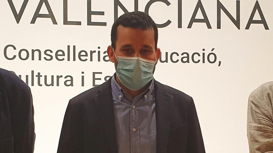 Valencia estudia llevar al Constitucional el veto al uso del catalán con Baleares y Cataluña