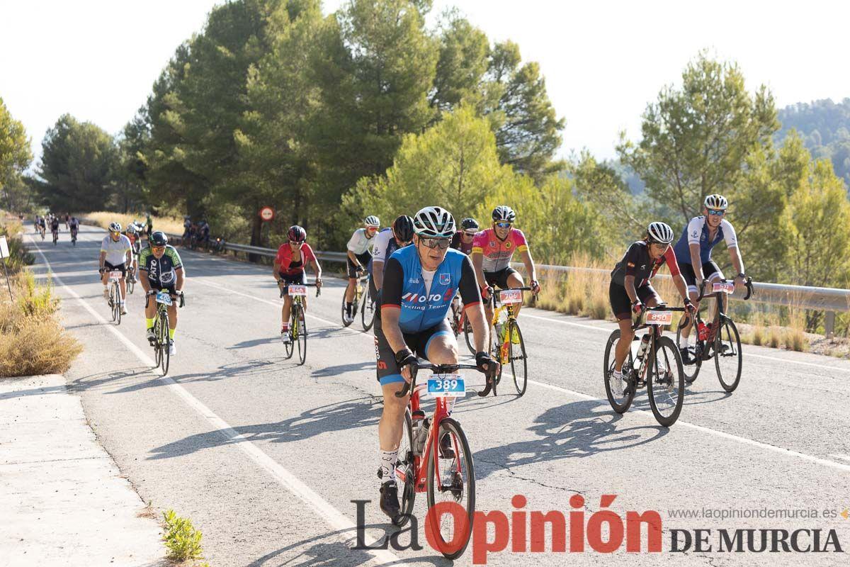 Ciclista_Moratalla182.jpg