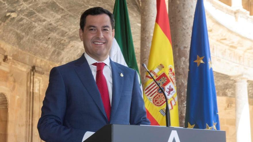 Andalucía prohíbe el botellón para evitar brotes de Covid-19