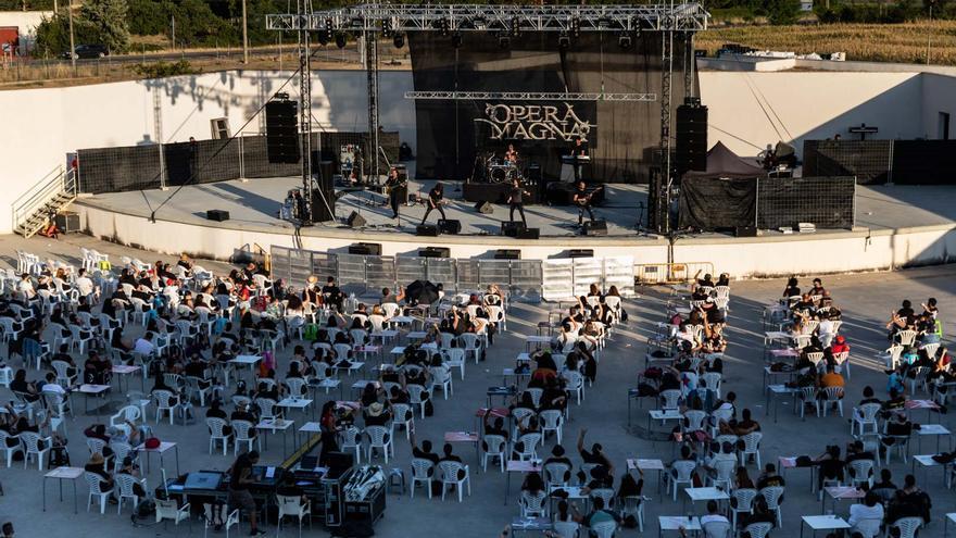 Fiestas de San Pedro en Zamora: programa 2021 (avance)