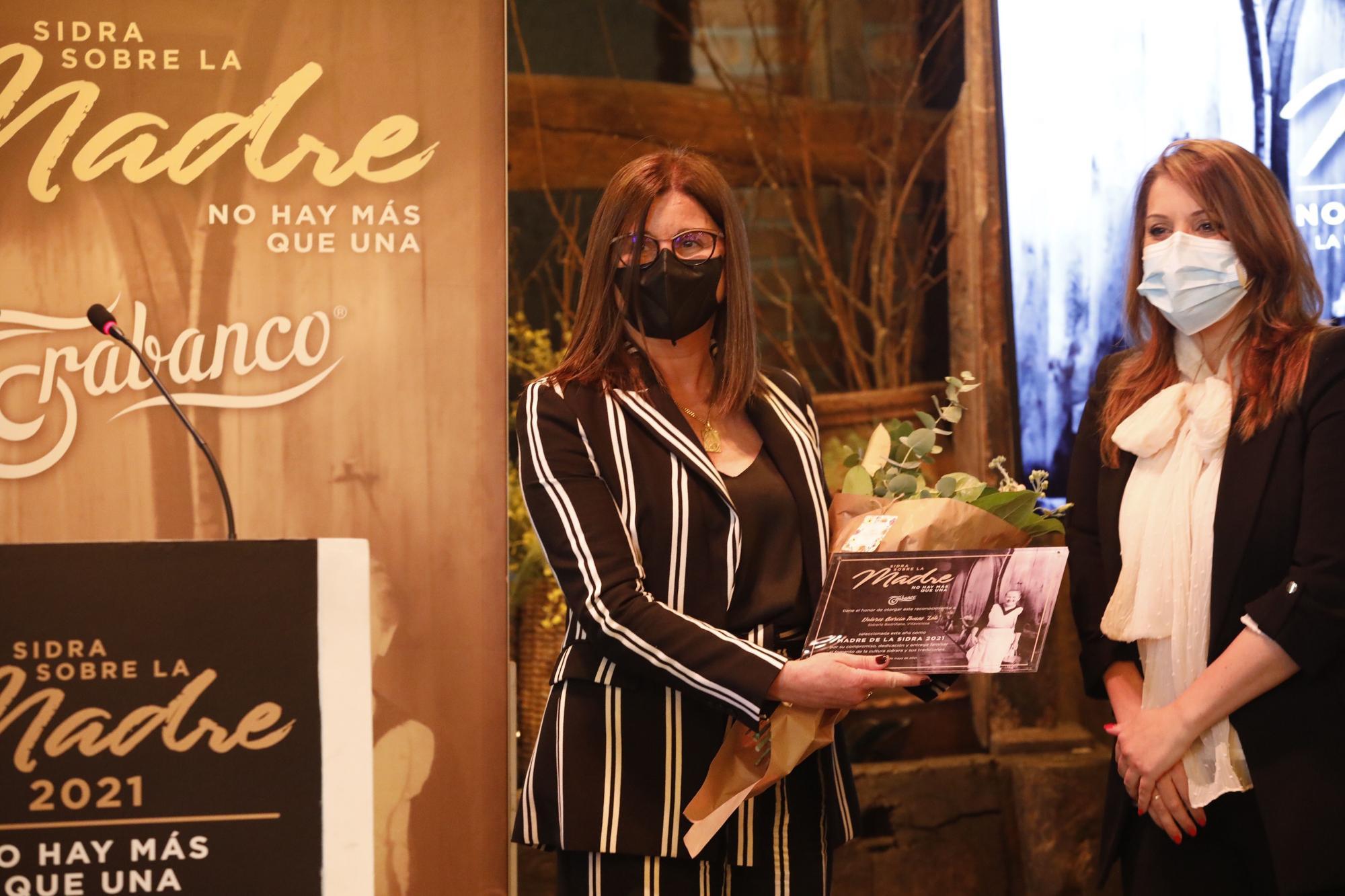 Homenaje a las madres de la sidra en Trabanco  (3).jpg