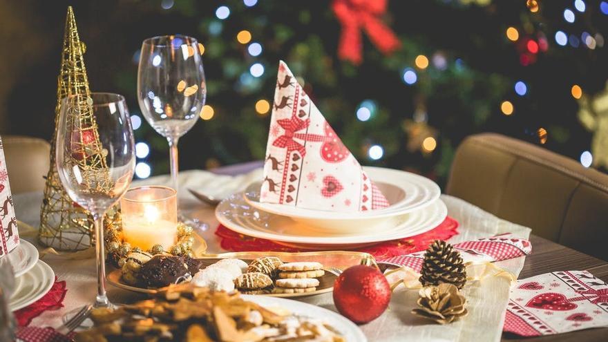 """La aclaración de Sanidad sobre los """"allegados"""" en las reuniones de Navidad"""
