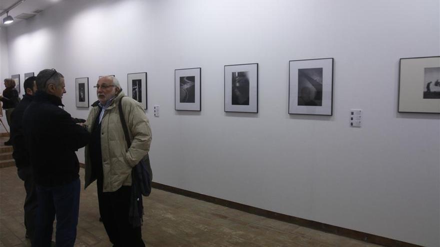 El 23º Concurso Nacional de Fotografía Ciudad de Córdoba reúne a 709 autores