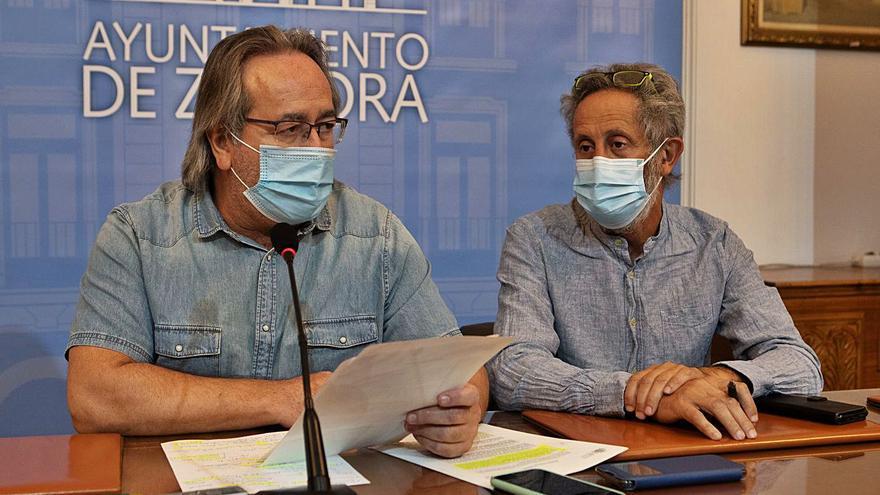 Caso Raga: los investigados reciben la petición de fianza de casi un millón de euros