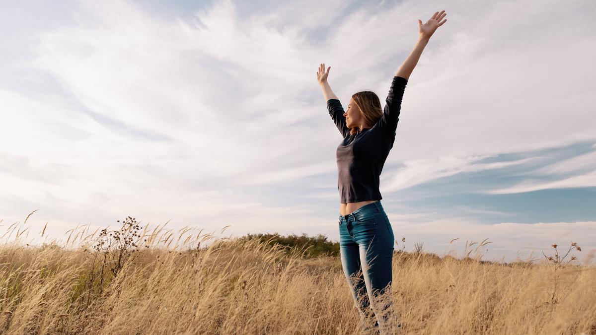 A lo largo de su vida, la mujer experimenta una serie de cambios importantes en su organismo.