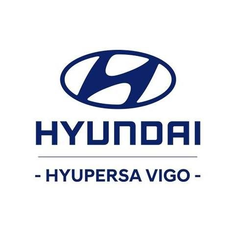 Hyupersa Vigo