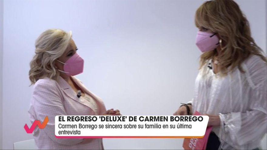 """Sentencia del público contra Viva la Vida por su última entrevista: """"Estáis muertos como programa"""""""