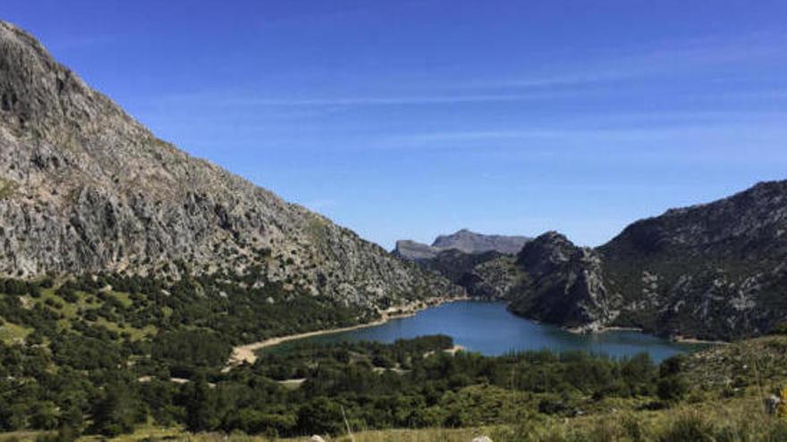 Mallorcas Hotelketten präsentieren Manifest für Tourismus der Zukunft