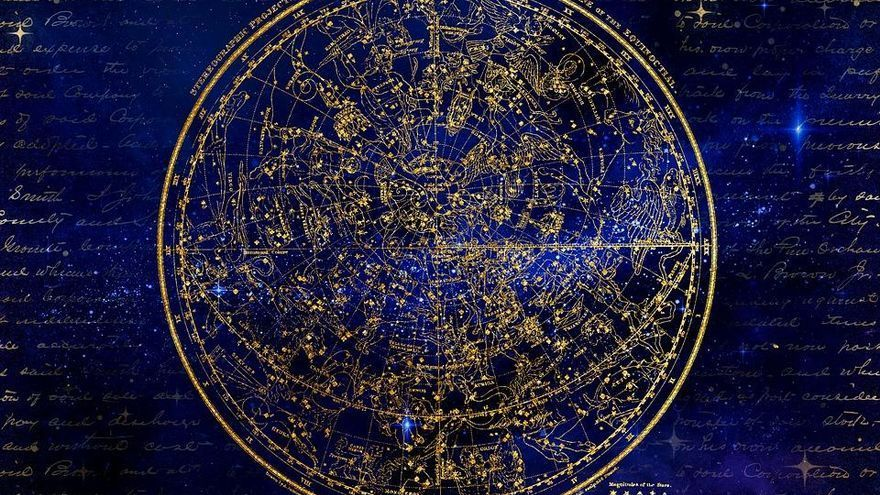 Horóscopo diario: tu suerte para hoy sábado 22 de mayo de 2021