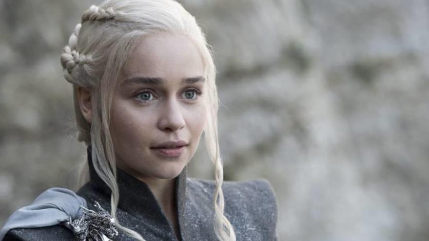 La primera preqüela de «Juego de tronos» arribarà  al canal HBO el 2022