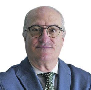 Rafael Simón Gil