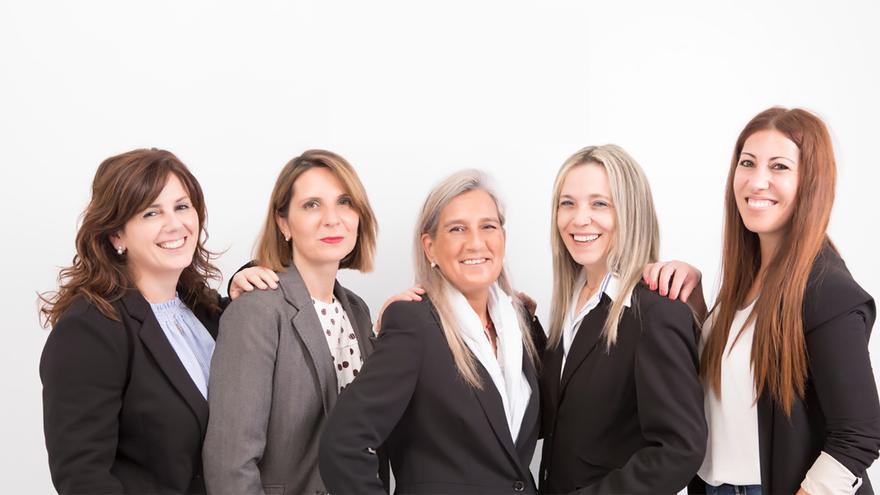 Romalex Consultores, especialista en la asesoría integral a proyectos de geriatría y dependencia