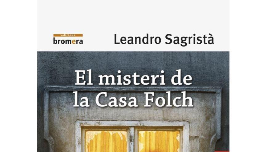 La Casa Folch