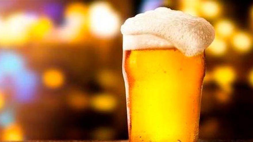 Las bebidas alcohólicas que no debes ni probar si quieres perder peso, según los nutricionistas