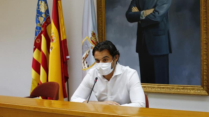 Intervención admite solo una de las 300 alegaciones al presupuesto de Torrevieja y se aprobará en septiembre