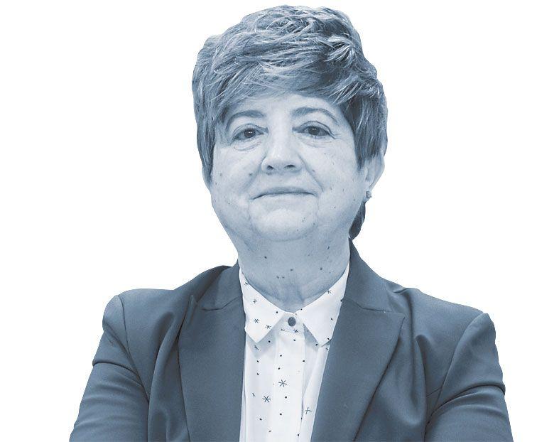 Rosa J. Cañada Solaz