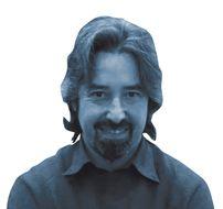 Ángel Vallejo