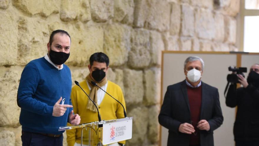 PSOE, IU y Podemos exigen tratar la ludopatía como una droga y frenar las casas de apuestas