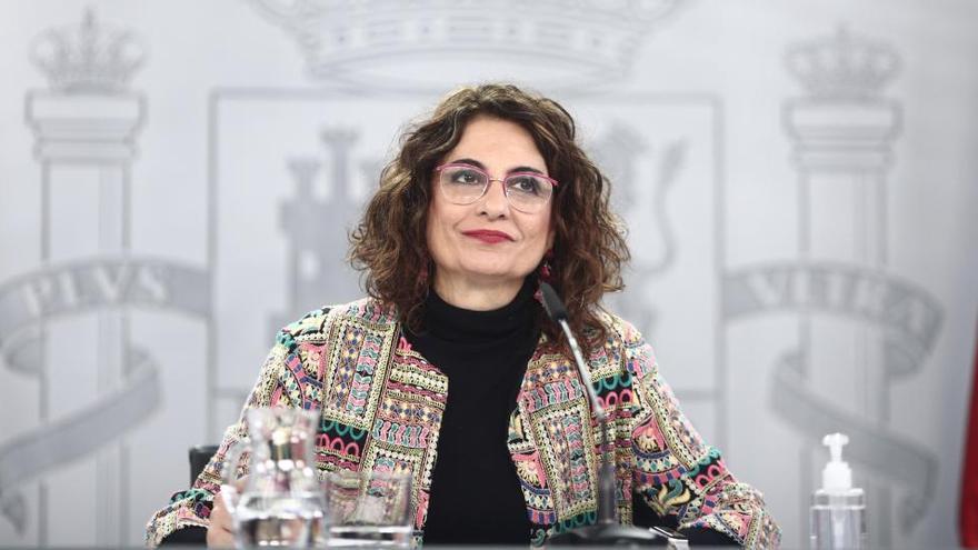 La Agencia Tributaria reforzará el control de españoles que simulan residir en el extranjero