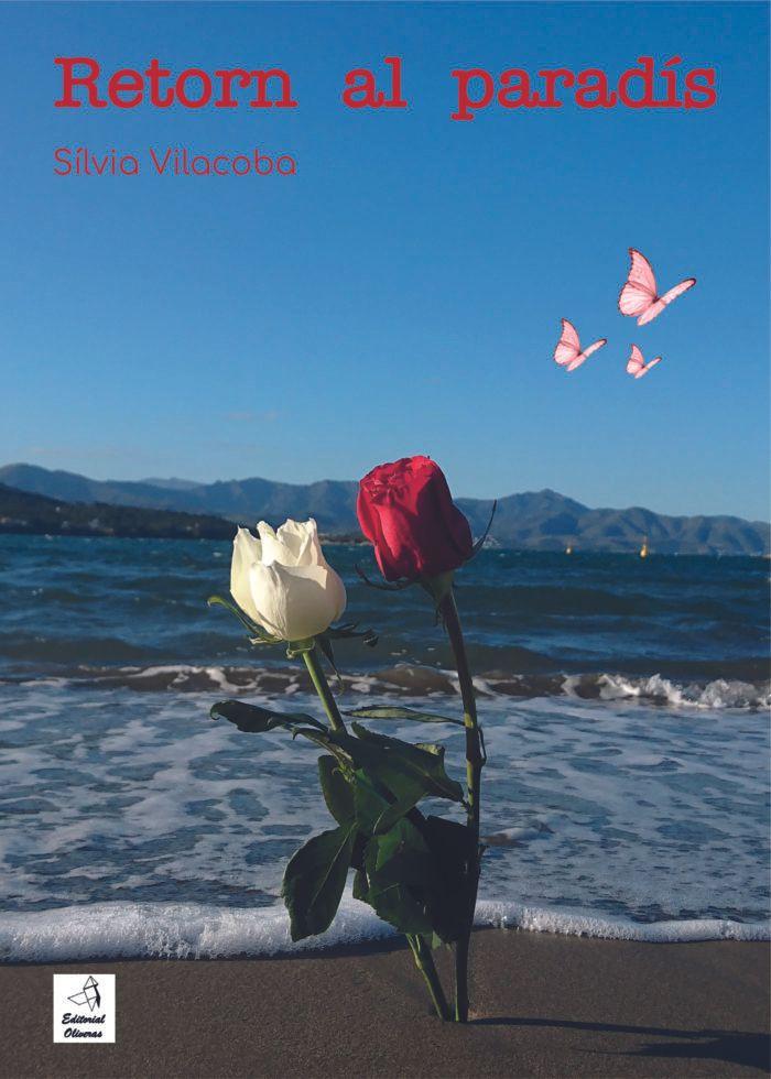 'Retorn al paradís', de Sílvia Vilacoba