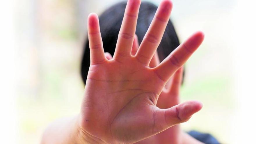 La 'olla a presión' de la violencia machista se cocinó durante el confinamiento