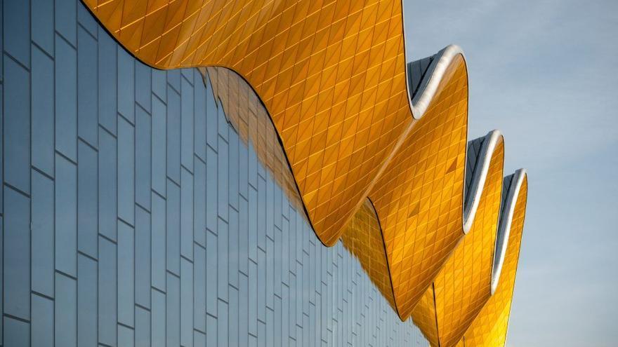 Esmalglass-Itaca ofrece soluciones de vanguardia para clientes innovadores