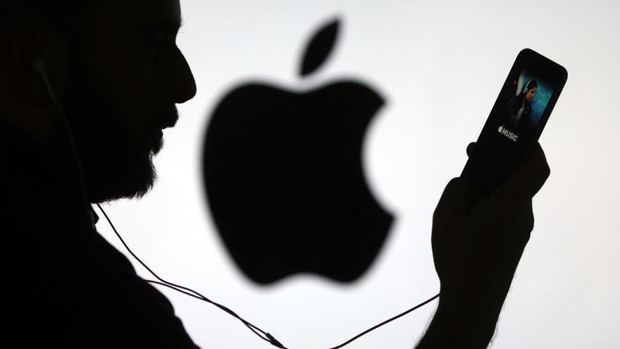 Los nuevos iPhone llegan este miércoles con el desafío de un mercado saturado