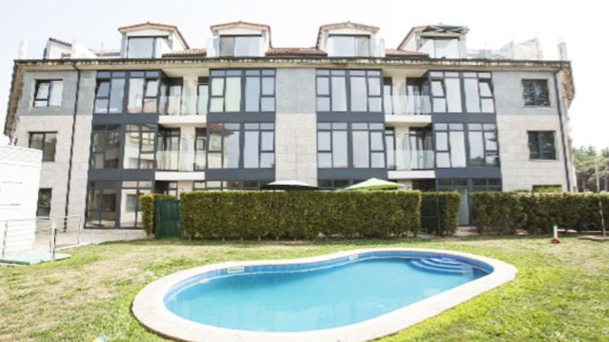 ¿Quieres ver qué pisos han bajado de precio en A Coruña?