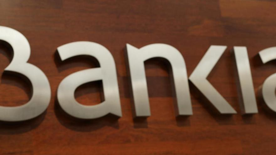 Bankia vende por 3,5 millones los activos del caso Cotino en Hungría que valían 99 millones