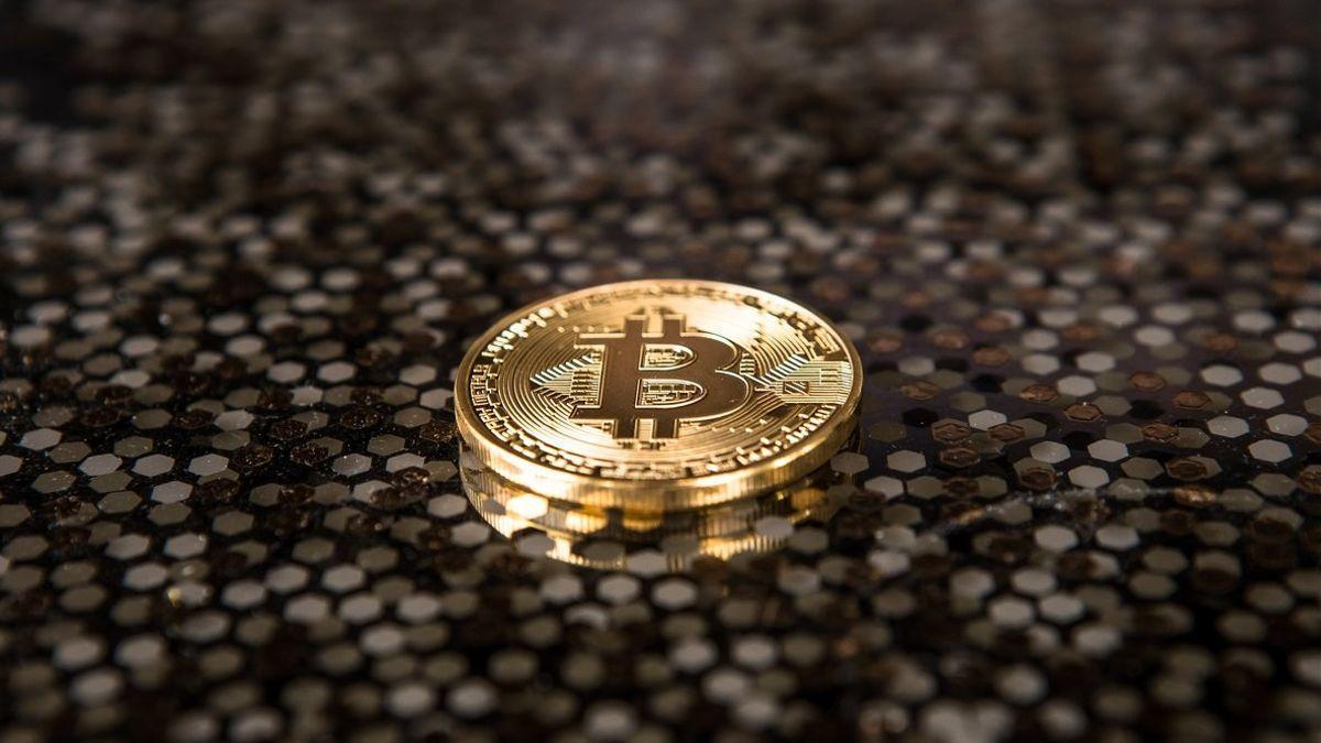 Un canario denuncia el robo de unos 80.000 euros de una cuenta de bitcoins