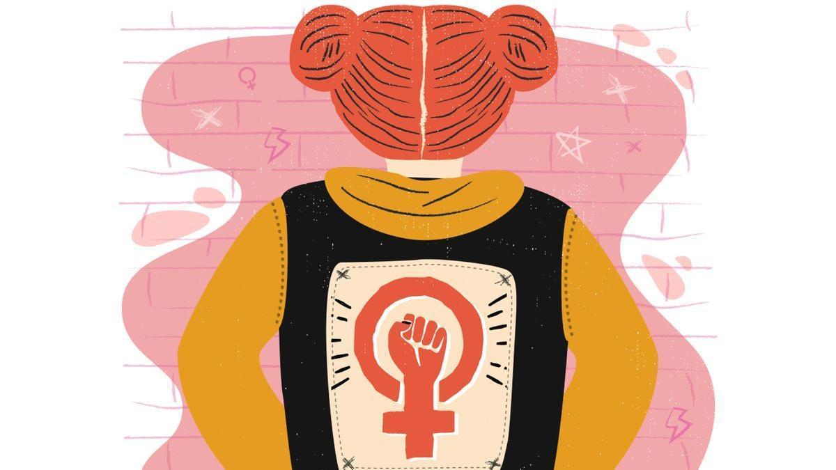 Cuanto menor es la brecha de género de un país, mayor es su productividad económica