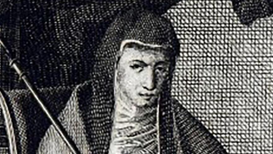 Isabel de Villena i el Segle d'Or Valencià