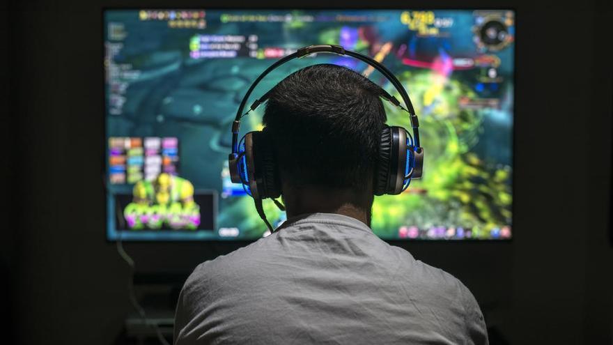Los videojuegos pueden beneficiar el bienestar y la salud mental de las personas