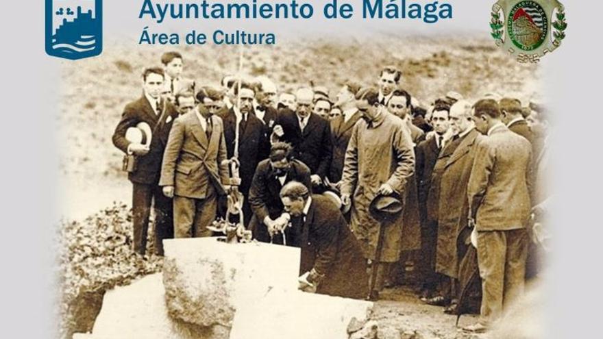 Málaga celebra los 100 años del Caminito del Rey