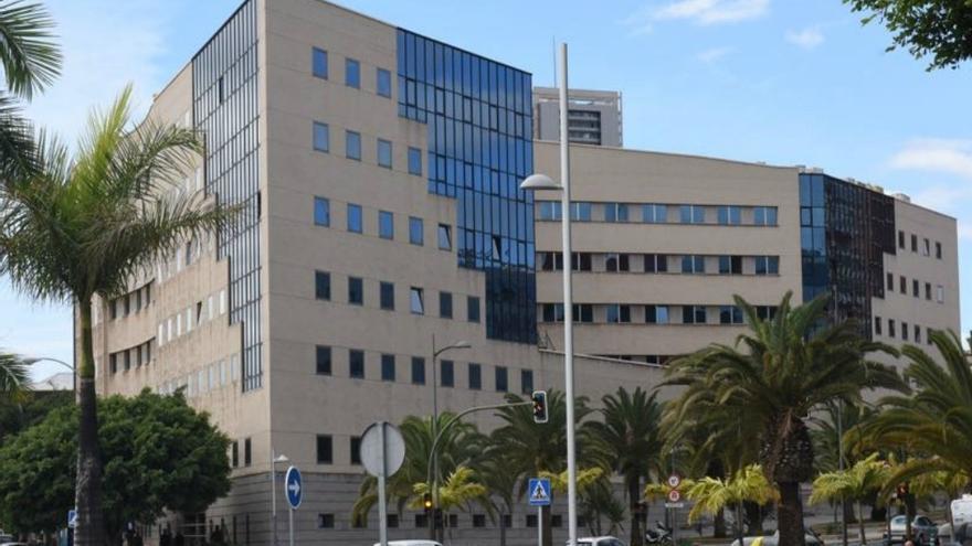 La Fiscalía pide 12 de cárcel para un hombre por abusar sexualmente de un menor en La Guancha