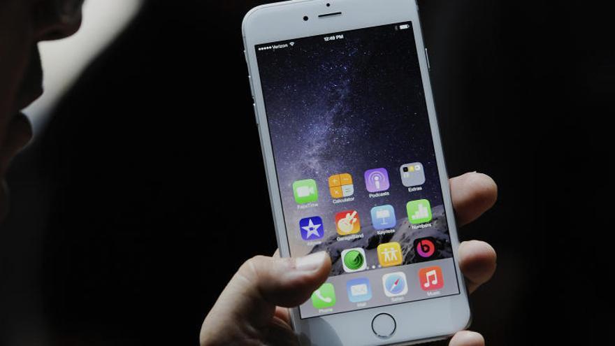 Nou iPhone 7: preus i data de llançament