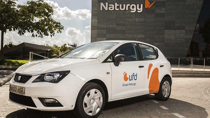 Naturgy avanza en su apuesta para crear 1.100 puntos de recarga para la movilidad urbana e interurbana