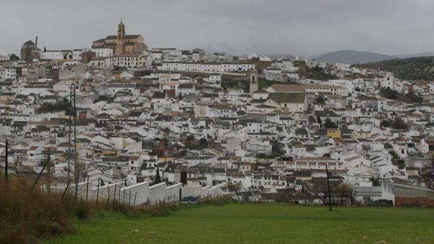 El PSOE de Baena critica que se renuncie a Baenacultura