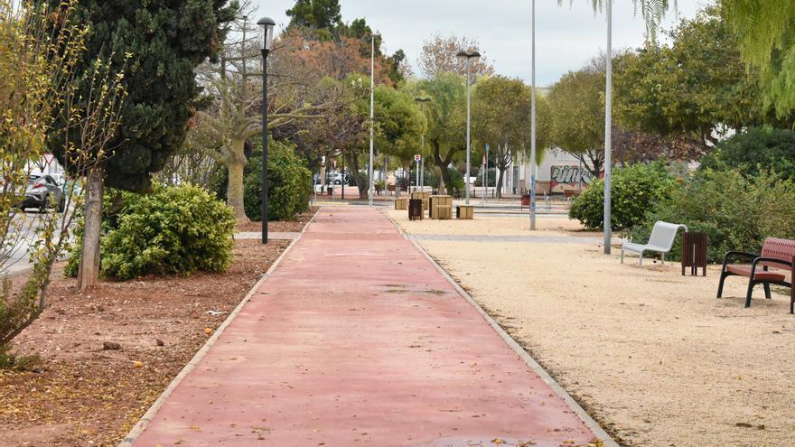 El Ayuntamiento de Alfafar apuesta por el futuro con su plan de 'Smart City'