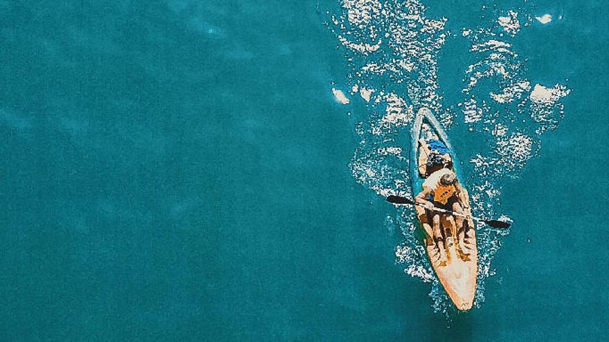 Puig-reig ofereix un estiu d'aventura als joves del municipi