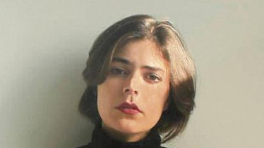Carla M. Nyman gana el premio Valparaíso de poesía